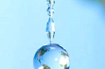 Природный газ очищает воздух - Экологический дайджест