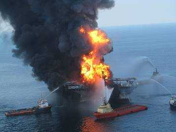 Реферат: Экологический кризис, его причины и последствия. Скачать бесплатно и без регистрации