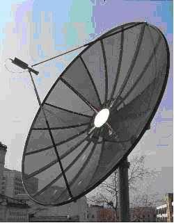 Анализ современных технологий дистанционного зондирования Земли – тема научной статьи по наукам о Земле и смежным экологическим наукам читайте бесплатно текст научно-исследовательской работы в электронной библиотеке КиберЛенинка