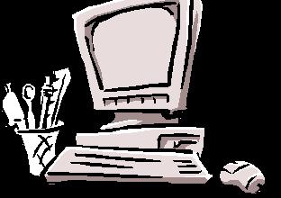 Возможности средств мультимедиа и перспективы их использования. Реферат. Информационное обеспечение, программирование. 2011-07-12