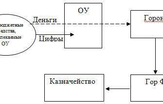 реферат - Автономные  учреждение высшего  профессионального  образования    (Особенности  гражданско-правового статуса).