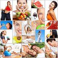 Sports and healthy lifestyle - Спорт и здоровый образ жизни