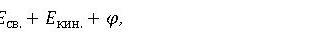 Рентгеновская фотоэлектронная спектроскопия (РФЭС) | Серния Инжиниринг
