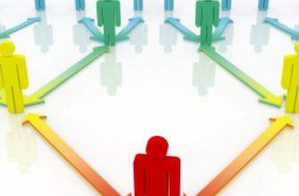 Для чего нужна субординация? Обзор от экспертов | Журнал «Фин-Аудит»