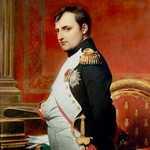 Портрет в живописи разных времен. Краткая история портрета