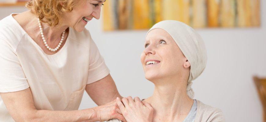 Сестринский уход за послеоперационным больным
