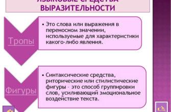Реферат: Музей изящных искусств А.С.Пушкина. Скачать бесплатно и без регистрации