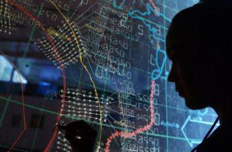 реферат найти Автоматизированная система обработки информации и управления (АСОИУ)
