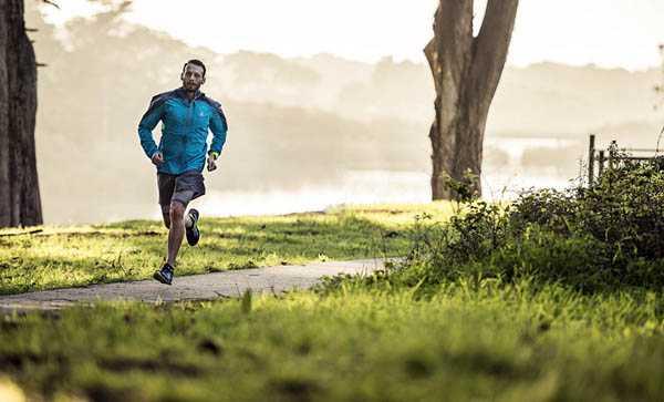 """Реферат по физкультуре на тему: """"Бег"""" ℹ️ польза бега по легкой атлетике, основные правила, техники забега на короткие и длинные дистанции, значение спорта для здоровья"""