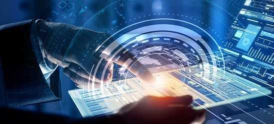 Самые яркие события IT 2020 | Технологии | Блог | Клуб DNS