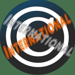 Авторское право и смежные права в Республике Беларусь. Реферат. Гражданское право. 2010-12-20
