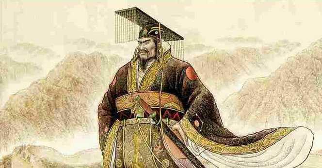 История Древнего Китая - История - KazEdu.kz