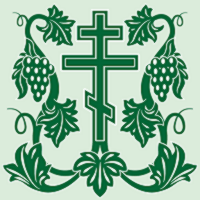 Реформация в Германии в XVI веке (Александр Храпунов) / Проза.ру