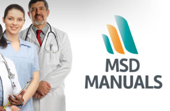 Иммунотерапия рака - Гематология и онкология - Справочник MSD Профессиональная версия