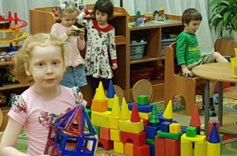 Доклад для педагогов «Познавательное развитие дошкольников в свете ФГОС ДО» | Материал:  | Образовательная социальная сеть