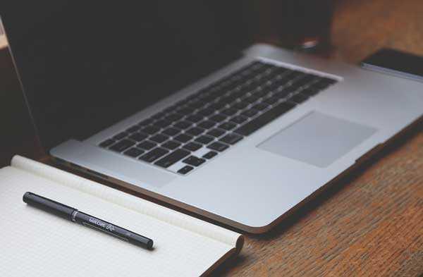 Электронная почта. Реферат. Информационное обеспечение, программирование. 2011-08-04