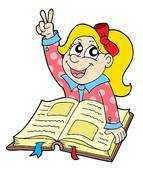 Английский ( Топики/Сочинения ): Education in Great Britain - Образование в Великобритании (5) |