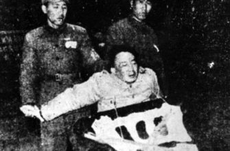 Синьхай революциясы | Скачать Материал