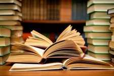 Учение Платона о мире идей и вещей - Философия - KazEdu.kz