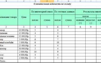 Человек и информация. Курсовая работа (т). Информационное обеспечение, программирование. 2013-10-30
