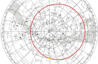 Равномерное движение точки по окружности. Физика 10 класс. Мякишев