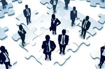 Функции менеджмента планирования, организации, мотивации и контроля. Дипломная (ВКР). Менеджмент. 2014-03-28