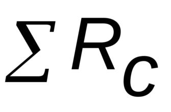 Планово-предупредительный ремонт (ППР) - Что такое Планово-предупредительный ремонт (ППР)? - Техническая Библиотека Neftegaz.RU