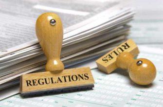 Государственное регулирование предпринимательской деятельности – тема научной статьи по экономике и бизнесу читайте бесплатно текст научно-исследовательской работы в электронной библиотеке КиберЛенинка