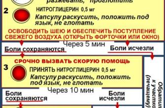 """Медицинский центр """"Профессор""""   Статьи"""