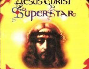 МОНИТОРИНГ СМИ: Jesus Christ Superstar. Как полвека назад рок-опера дала новую жизнь истории об Иисусе Христе — Credo.Press