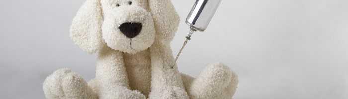 Лихорадка. Многообразие причин и сложность решения  