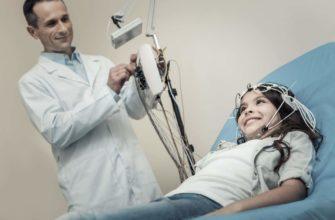 Роль патологоанатома в постановке диагноза и лечении пациентов
