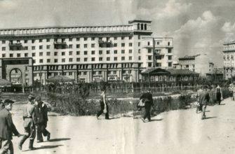 Советская школа и педагогика в годы Великой Отечественной войны (1941-1945) | Рефераты KM.RU