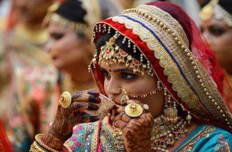 Восточная культура на примере Индии, Китая и Японии - Особенности восточной культуры