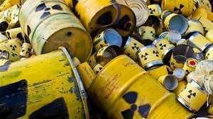 Радиоактивные отходы: описание и виды, утилизация и переработка ядерного мусора, могильники РАО в России