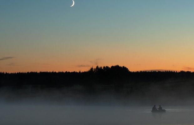 Ярчайшие объекты неба - Любительская астрономия для начинающих