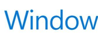 Реферат: ОС Windows, ее возможности и достоинства. Основные настройки системы -
