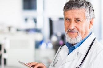 Медики: их труд и здоровье   Управление Роспотребнадзора по Республике Мордовия
