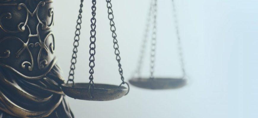 Реферат: Конституционные права свободы гражданина РФ. Скачать бесплатно и без регистрации