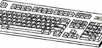 Реферат: Внутренние устройства системного блока компьютера -