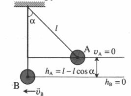 """Читать реферат по физике: """"Закон сохранения энергии"""" Страница 1   скачать бесплатно, рефераты, отзывы"""